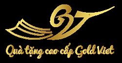 Giới thiệu về Gold Việt