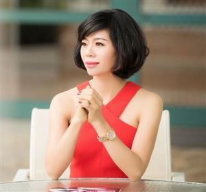 Trần Thị Thanh