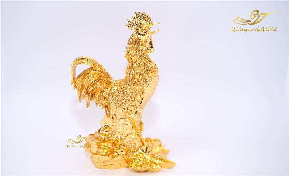 tuong-ga-phong-thuy-1