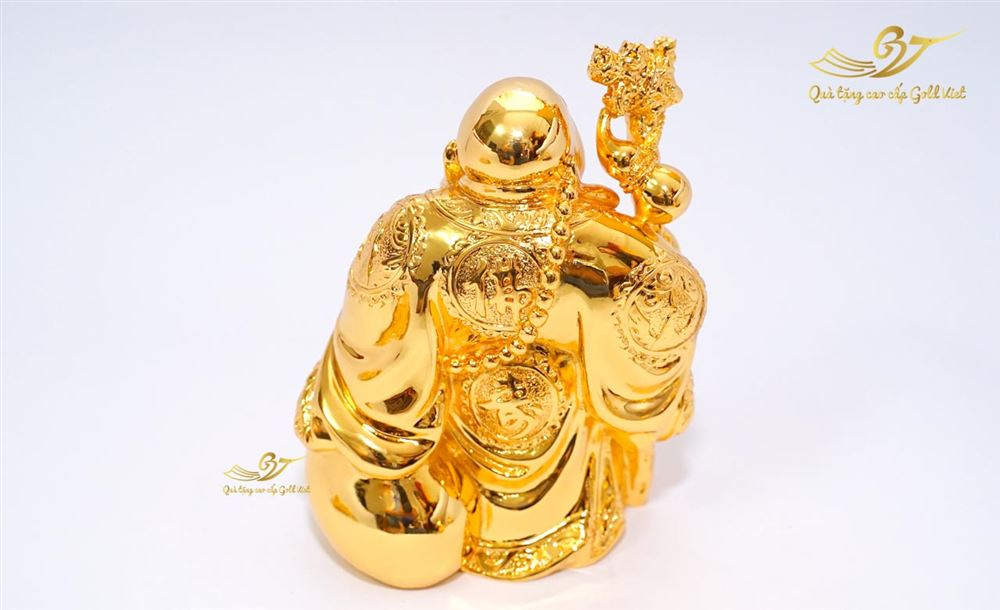 tuong-phat-di-lac-dung-5