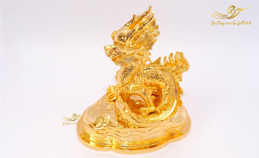 tuong-rong-phong-thuy-thoi-nguyen-2