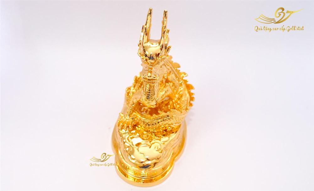 tuong-rong-phong-thuy-thoi-nguyen-3