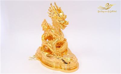 tuong-rong-phong-thuy-thoi-nguyen-4